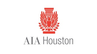 AIA's Buffalo Bayou Walking Tour @ Architecture Center Houston | Houston | Texas | United States